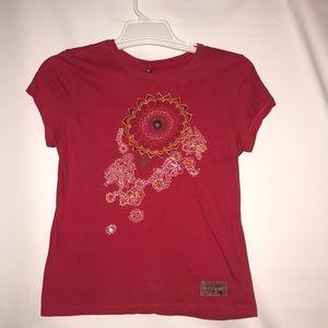 Tommy Hilfiger T.Shirt 3/$20🌵